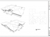 a10-roof-plan_3_1_1