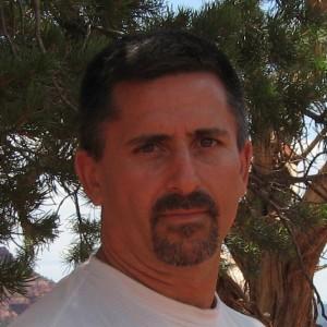 John Anthony - Owner of John Anthony Drafting & Design
